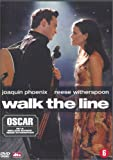 echange, troc Walk the line