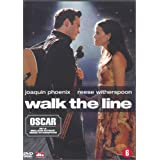 Walk the linepar Joaquin Phoenix