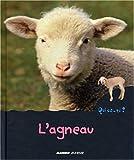 """Afficher """"L'Agneau"""""""