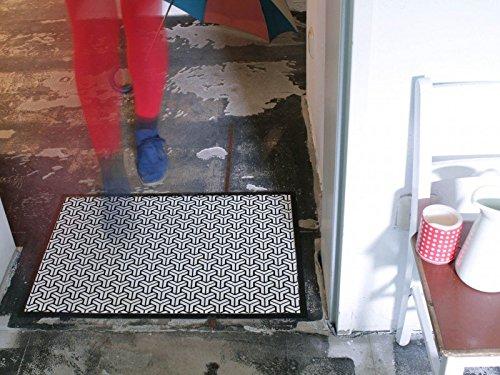 diseno-de-70-x-50-cm-banjado-felpudo-con-diseno-de-estera-antideslizante-con-forma-de-casa-para-puer