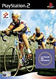 echange, troc Tour De France [import anglais]