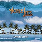 Noble Lies | Charles Benoit