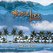 Noble Lies | [Charles Benoit]
