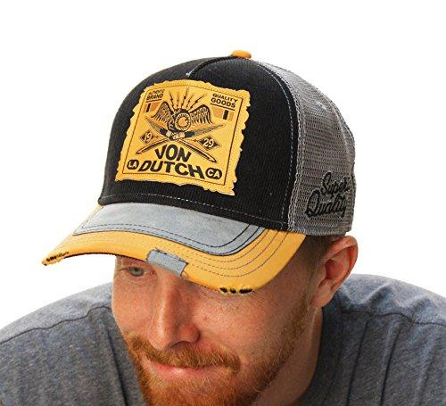 von-dutch-mens-superior-quality-trucker-hat-one-size