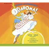 Oklahoma! (1979 Revival Cast Recording)