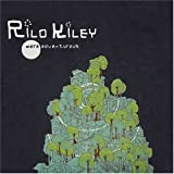 More Adventurous - Rilo Kiley