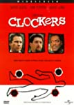 Clockers (Widescreen)