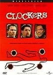 Clockers (Widescreen) (Bilingual)