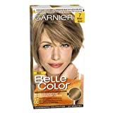 "Garnier Belle Color Dauerhafte Coloration 7,0 Mittelblondvon ""Garnier"""