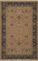 "Big Sale Karastan Persian Garden Rug Rug Size: 8'8"" x 12'"