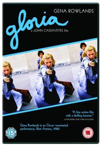 Gloria [UK Import]
