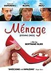 Menage (aka Evening Dress) / Tenue de...