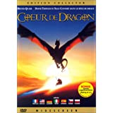 Coeur de dragon - �dition Collectorpar Dennis Quaid