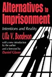 img - for Alternatives to Imprisonment: Intentions and Reality book / textbook / text book