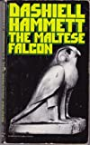 The Maltese Falcon (0394717724) by Hammett, Dashiell