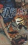 Fables, Tome 2 : La ferme des animaux par Willingham