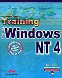 echange, troc Müller, Borges, Elser - Training Windows NT 4