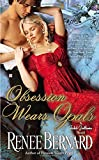 Obsession Wears Opals (A Jaded Gentleman Novel)