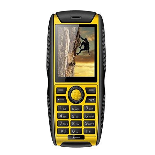 lacaca-22-2g-unlocked-dual-sim-gsm-bluetooth-waterproof-shockproof-dustproof-cell-phone-built-in-200