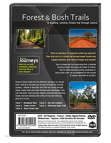 journeys with bush Journey quotes from brainyquote, an extensive collection of quotations by famous authors, celebrities, and newsmakers.