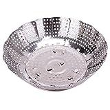 xinw-pliable-pliable-en-maille-en-acier-inoxydable-lgumes-aliments-plat-Panier-vapeur-pour-autocuiseur