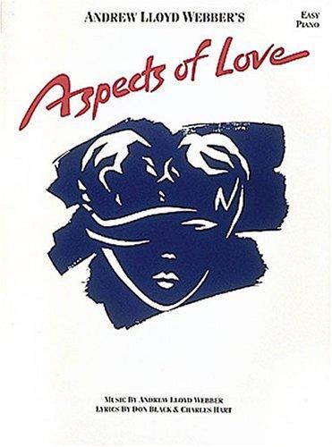 Andrew Lloyd Webber's Aspects of Love