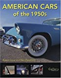 American Cars of the 1950s (Gallery)