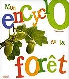 """Afficher """"Mon encyclo de la forêt"""""""