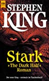 Stark. The Dark Half