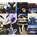 Achtung Baby - 20�me anniversaire (�dition Deluxe 2 CD)