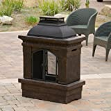 Charles-Outdoor-Chiminea-Fireplace