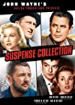The Suspense Collection: Plunder of t...
