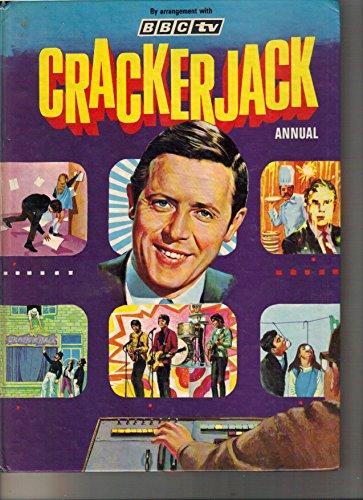 crackerjack-annual-1969