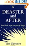 Disaster and After: Social Work in th...