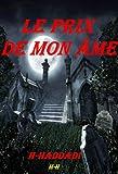 LE PRIX DE MON ÂME (French Edition)