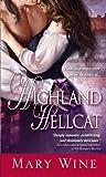 Highland Hellcat