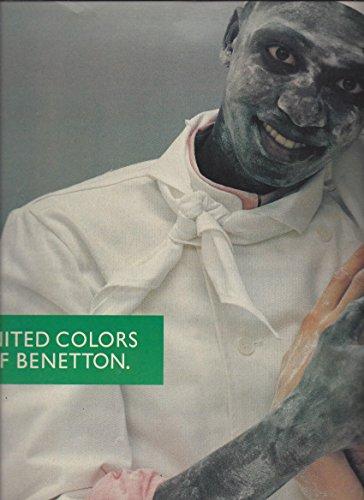 print-ad-for-benetton-1990-controversy-series-chef-scene