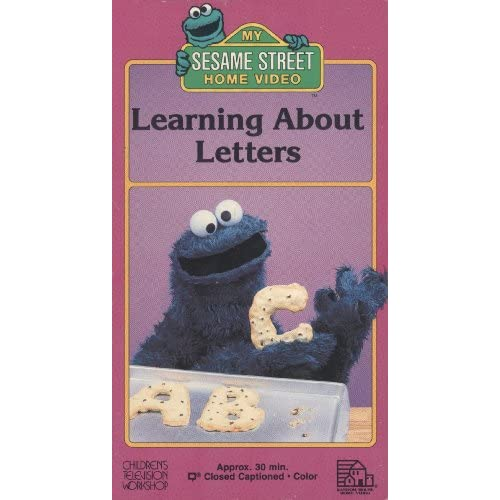 sesame-street-learning-about-letters-dvd