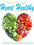 The Absolute Best Heart Healthy Recip...