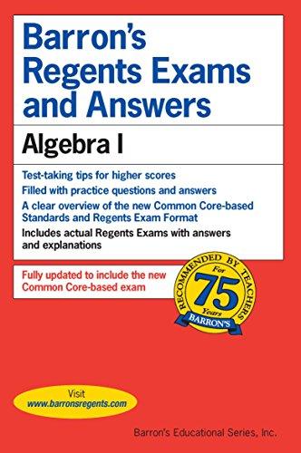 barrons-regents-exams-and-answersalgebra-1