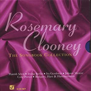 Songbook Collection