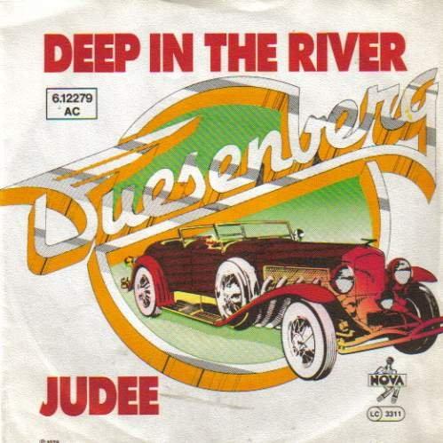 duesenberg-deep-in-the-river-nova-612-279-nova-612279-ac