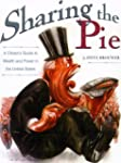 Sharing the Pie: A Citizen's Guide to...