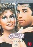 echange, troc Grease