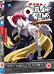Outlaw Star Complete Collection [DVD]