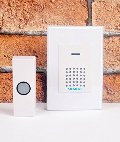 siemens-wirefree-portable-door-chime-with-wirefree-bell-push-four-sounds-dcw5