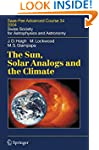 The Sun, Solar Analogs and the Climat...