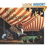 Bats at the Ballgame (A Bat Book)