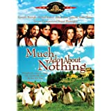 Much Ado About Nothingby Mgm/Ua Studios