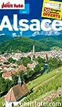Petit Fut� Alsace